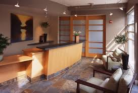 Spa Reception Desk Chrysalis Inn And Spa Pellican Design Architectural Furniture