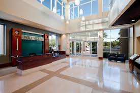 Home Design In Jacksonville Fl Brooks Rehabilitation Administration Building And Corporate