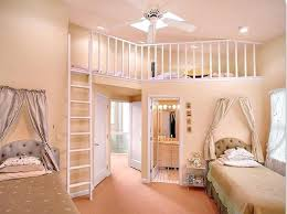 two floor bed two storey bedroom imposing design two story bedroom best images