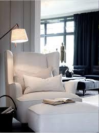Wingback Chair Ottoman Design Ideas Wingback Chairs With Ottoman Design Ideas Eftag