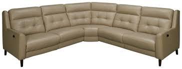 charleston leather sofa htl furniture charleston htl furniture charleston 3 piece leather