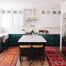 Teal Kitchen Rugs 371 Best Kitchen Rugs Images On Pinterest Kitchen Ideas Kitchen