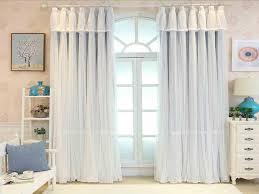 rideau de chambre chambre inspiration rideaux chambre rideaux chambre voilage