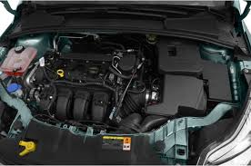 ford focus 2 0 duratec review identifying your engine focus hacks