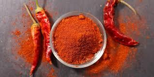 comment utiliser le curcuma en poudre en cuisine cuisiner avec le paprika