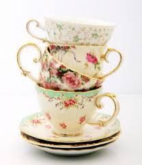 best 25 vintage teacups ideas on tea cups teacup and