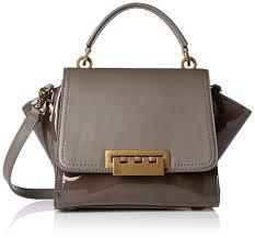 designers sale national handbag day top 5 best designer bags on sale