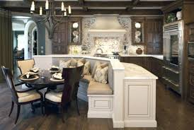 Kitchen Island With Seating And Storage Kitchen Islands With Storage And Seating Kitchen Island Table With