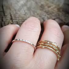 womens diamond wedding bands white gold wedding band women white gold wedding bands women