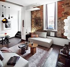 13 best interior design lofts images on pinterest apartment