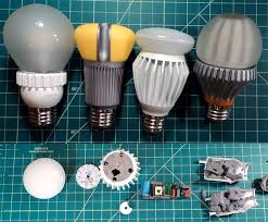 25 best led light bulbs review ideas on pinterest light bulb