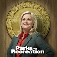 Seeking Season 1 Vostfr Season 1 Parks And Recreation Wiki Fandom Powered By Wikia