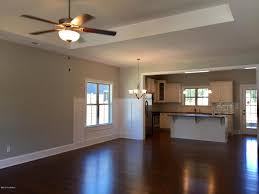Laminate Flooring Wilmington Nc 355 Hanover Lakes Dr Wilmington Nc 28401 Movoto