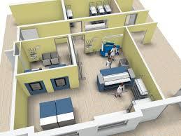 Interior Design Planner Miele Professional Relies On Pcon Planner Pcon Blog