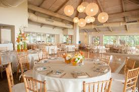key largo weddings aby and dillon key largo resort florida and key