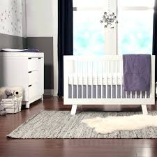 fabulous white crib and dresser collection convertible crib grey