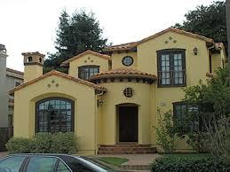 spanish home design home design ideas
