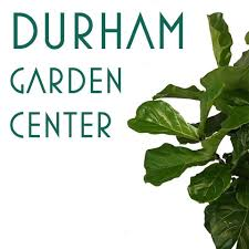 family garden durham nc learn plant grow