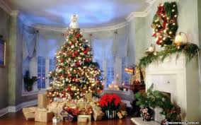 free games wallpapers christmas wallpapers download christmas