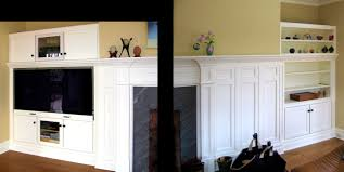 built in wall entertainment center designs media home decor ideas home decor built in media center ideas designs drywall tv tampa with 91 unbelievable images design