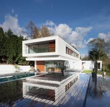 uncategorized cool modern house design modern house design in