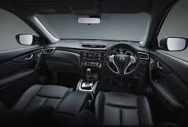 etcm offers impul tuned nissan nissan x trail 3rd generation launched in malaysia u2013 timchew net