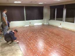 tile awesome ceramic floor tile wood look on a budget modern