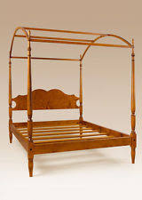 colonial style beds colonial canopy beds frames ebay