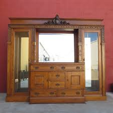 antique cabinets antique cupboards and antique furniture from