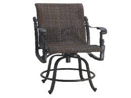 Balcony Height Patio Chairs Patio Furniture For Balcony Balcony Height Outdoor Chairs Balcony