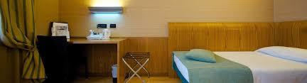 singola torino centro singola hotel 3 stelle a torino hotel luxor