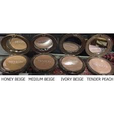 Bedak Revlon Colorstay revlon new complexion two way foundation tender daftar