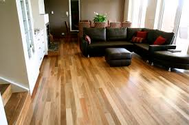 Spotted Gum Laminate Flooring Gallery Planet Timbers