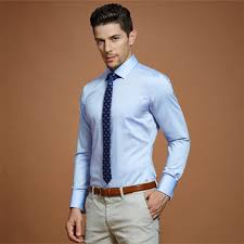 wedding dresses for men shirt for men wedding kerala style wedding dress shirt buy dress