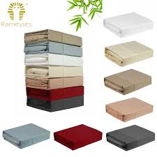 buy printed egyptian cotton flannelette sheets online