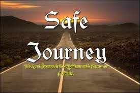 travel safe images 50 bible verses for safe travels scriptures for safe travel jpg