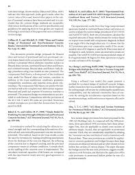 chapter 3 published literature review development of design