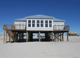 Denver House Rentals by Boardwalk Realty Dauphin Island U0027s Premier Source For Vacation