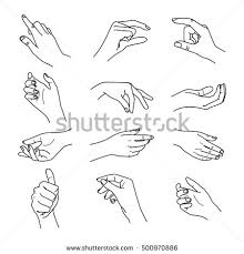 hand drawing stock images royalty free images u0026 vectors