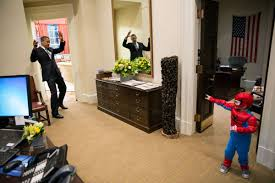president obama in the oval office president barack obama u0027s legacy a country still divided