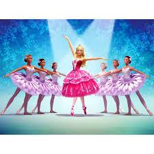 159 barbie images barbie movies childhood