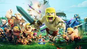 clash of clans hd wallpapers wallpaper fond d u0027écran free service page 2 clash of clans france