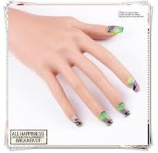 cheap nail art for stiletto nails find nail art for stiletto
