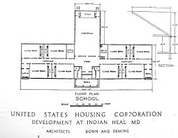 indian head md public floor plan the public u2026 flickr