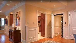 chicago homes with an elevator for sale