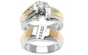 mossy oak wedding rings camo wedding rings mossy oak wedding rings model