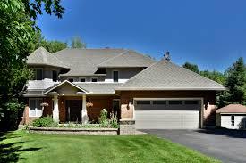 Home Design Jobs Ottawa Ottawa Renovation Contractor Lagois Design Build Renovate