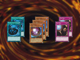 how to construct a yu gi oh deck 11 steps with pictures