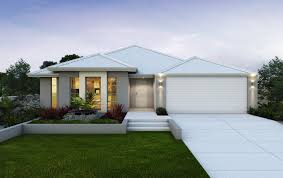 Three Bedroom House Plans 3 Bedroom House Plans U0026 Home Designs Celebration Homes