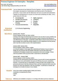 skills for resume example personal skills resume resume